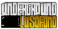 Underground Lusófono
