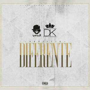 rap-kuia-e-dreamkiller-projeto-diferente-download-gratuito