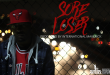 Vídeo: International Maverick – Sore Loser