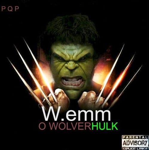 W.emm - P Q P