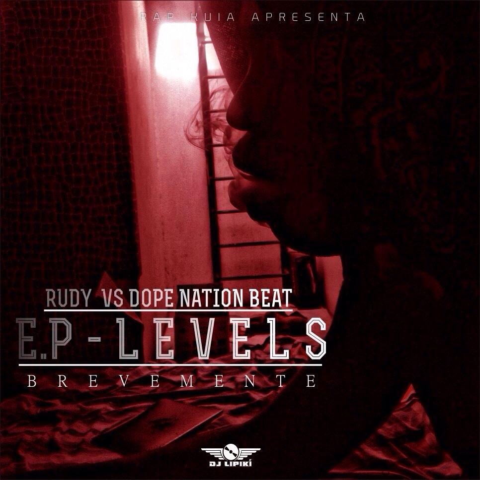 "Brevemente – Rudy vs Dope Nation Beat ""EP Levels"""