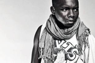 Underground Lusófono entrevista: Pekagboom