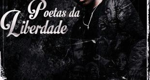 Poetas Da Liberdade